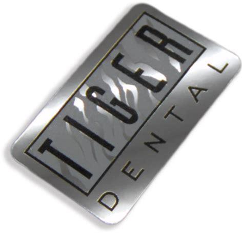 Metall Etiketten Drucken Lassen by Aufkleber In Gold Und Silber Aufkleber Produktion De
