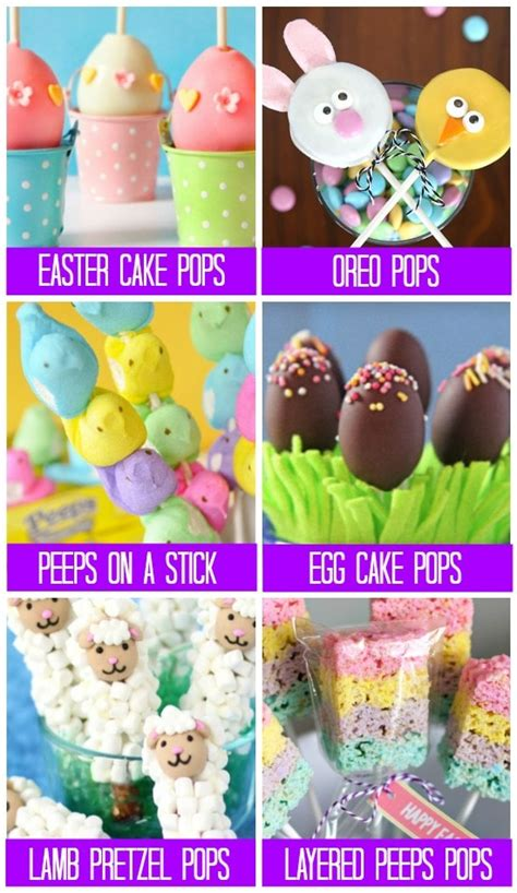 american home design employee reviews 100 9 fantastically beautiful easter cake 9