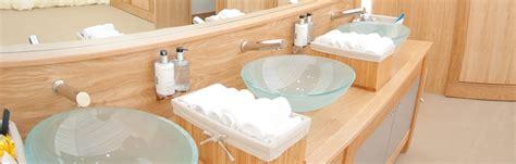 bathroom sales northern ireland alluring 20 luxury bathrooms northern ireland design