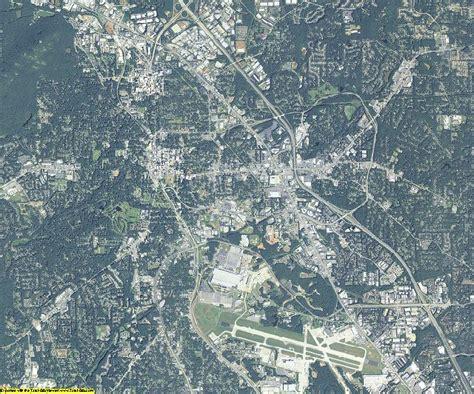 Cobb Ga Search 2013 Cobb County Aerial Photography