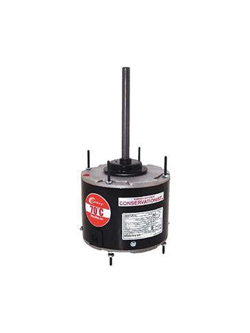 century® fse1018sf 1/6 hp condenser fan motor   lewis