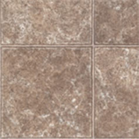 armstrong initiator wholesale discount sheet vinyl flooring