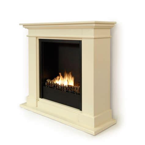 gel can fireplace roma ii bio fireplace