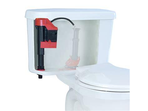 toilet fill waterwise fill valve www korky