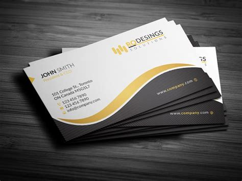 ecommerce business card template business cards printing service brochures printing in