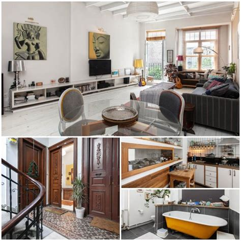 airbnb istanbul 10 best places to stay on airbnb in istanbul galata