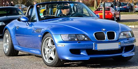 free car repair manuals 2008 bmw m roadster instrument cluster service manual free 2006 bmw m roadster online manual 2007 bmw m coupe 6 speed for sale on