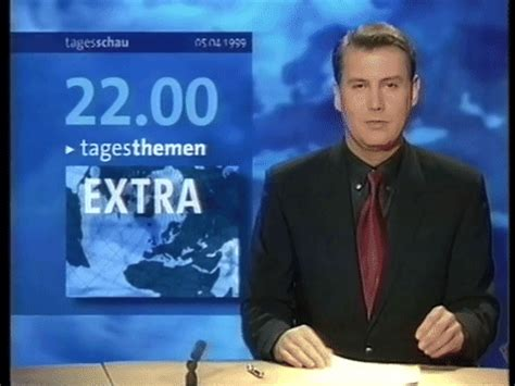 host gif tagesschau gif find share on giphy