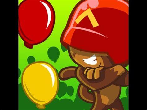 btd apk btd battles modded apk free android