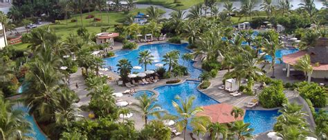 what s the difference mayan palace grand mayan grand bliss grand renta de suites mayan palace grand mayan grand luxxe