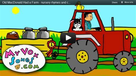 Frypan Set Oxon macdonald had a farm gt makin mamas