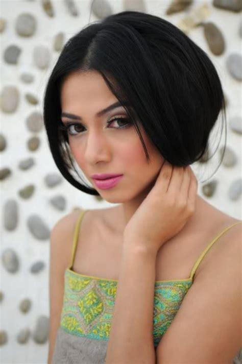 eid hairstyles  asian women  ideas   hairs