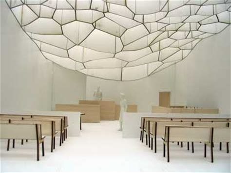second year begins   blogs   archinect