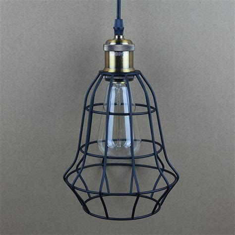 Rustic Chandelier Lighting Fixtures Get Cheap Rustic Lighting Fixtures Aliexpress Alibaba