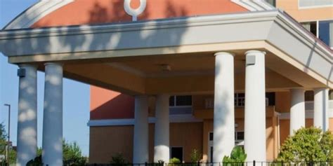weddings in downtown chattanooga chattanooga tn with holiday inn express suites chattanooga downtown weddings