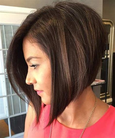 free haircuts denver inversion bob hairstyle images wallpaper and free download