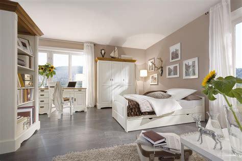 schöne schlafzimmer einrichtungen deko idee wohnzimmer eiche bianco