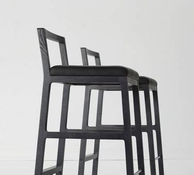 midori sillas de altura interiores