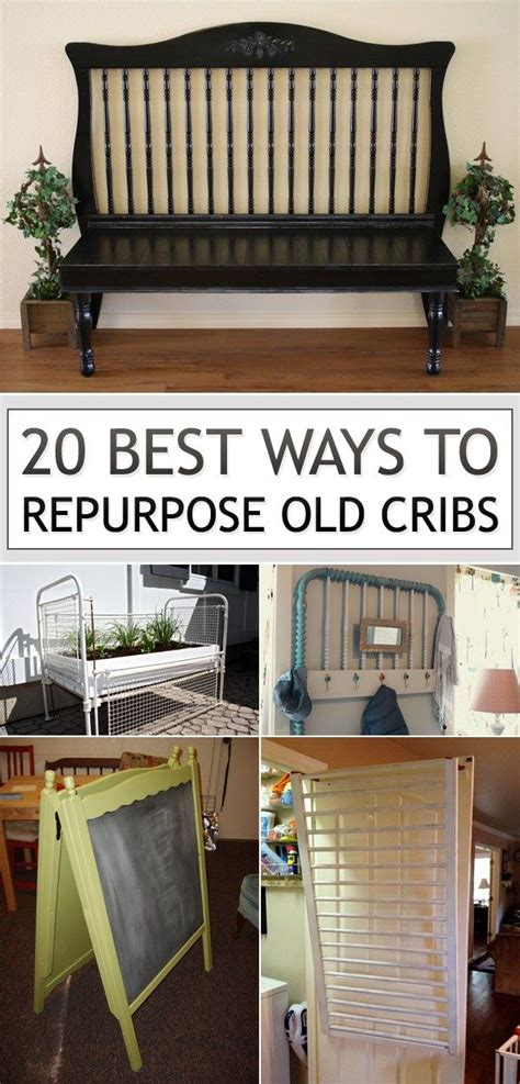 25 best ideas about baby cribs on
