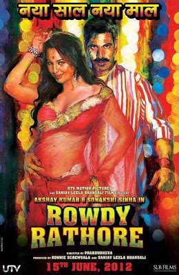 download mp3 from rowdy rathore rowdy rathore songs pk djmaza mp3 songs free download