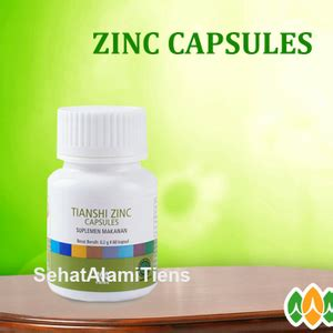 Herbalifeline Bpom 90 Capsules penambah berat badan tiens