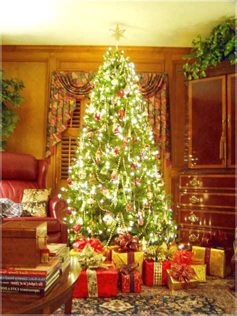 beautiful homes decorated for christmas gorgeous beautiful christmas tree decorating ideas photos