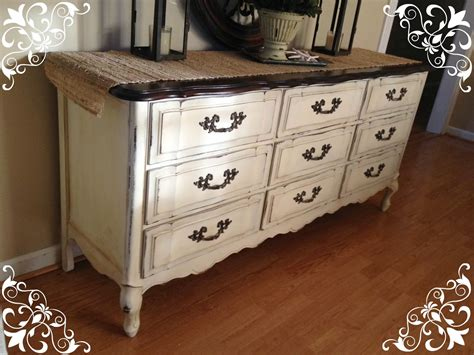 chalk paint vintage vintage country style get inspired before after