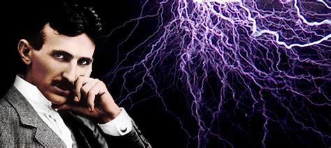 Despre Nikola Tesla Zece Curiozităţi Despre Nikola Tesla Mai Puţin Cunoscute