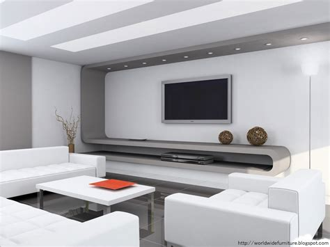 Modern Design Interior | all about home decoration furniture modern minimalist