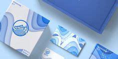 Sepatu Sandal Branded Matahari 21 new logo and packaging for kashi by jones knowles ritchie brand new branding