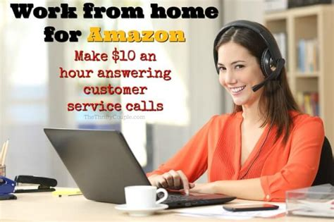 work from home for hiring 5 000 work at home