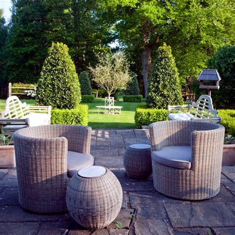 cer makeover ideas tips for designing a formal garden geometric shapes and