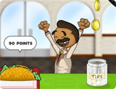 papas pancakeria play the girl game online mafacom papas cakeria online games for girls