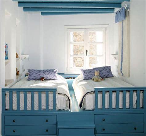 bueno  muebles habitaciones infantiles #1: decorar-habitaciones-ninos-600x558.jpg