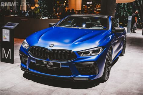 bmw  coupe  frozen marina bay blue  color