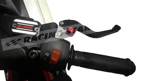 Minyak Rem Yamaha jual brake reservoir nmax tutup minyak rem nmax