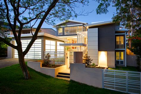 post war home renovations brisbane stunning designs