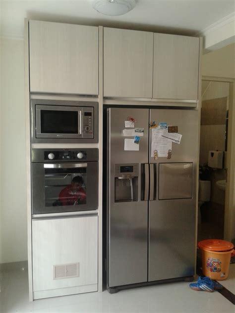 Kitchen Kulkas trust interior design home office apartment etc