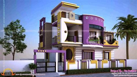 house front compound wall design pictures  description