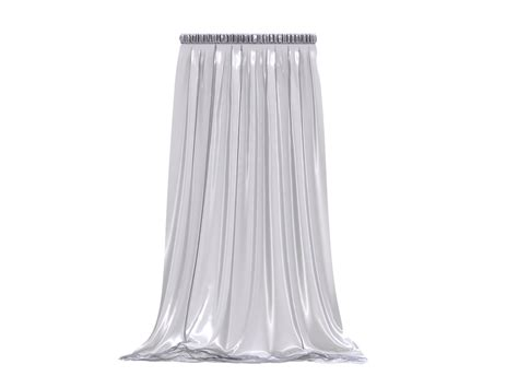 White Curtain Png Www Imgkid Com The Image Kid Has It