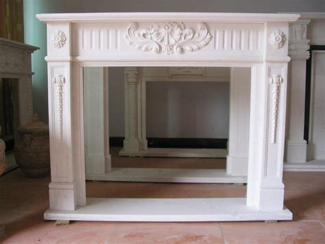 Faux Fireplace Mantel Kits by Creative Ideas For Fireplace Mantel Fireplace Designs
