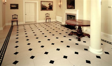 Types Of Flooring For Living Room by Living Room Flooring Floor Tile Ideas Stoneworth Warehouse