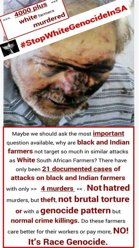 boer genocide anti white hatred 1000 images about change on pinterest blame literature