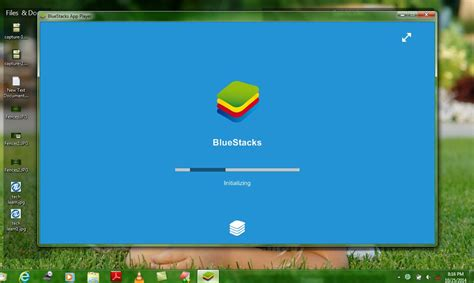 bluestacks download windows 10 download and install line free calls and messages in