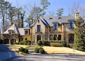 million dollar homes in atlanta home interior design ideas