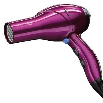 Conair Pro Hair Dryer Target hair dryers hair styling tools target