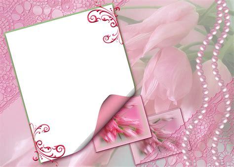 imagenes para fondos de pantalla png marcos para fotos con flores fondos de pantalla y mucho m 225 s