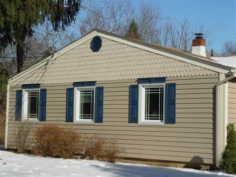 gable roofing french roof styles roofs  shed