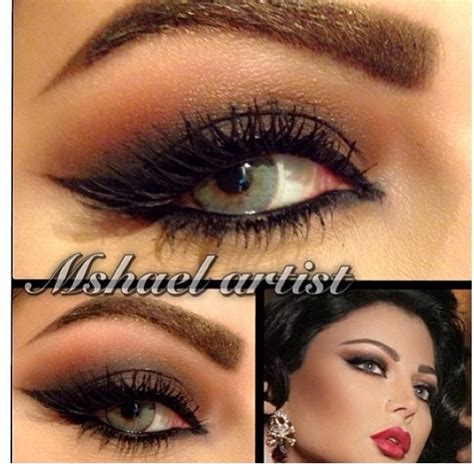 haifa wehbe without makeup haifa wehbe makeup wedding pinterest haifa wehbe and