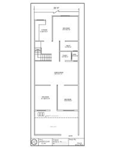 house design 15 x 60 house plan 15x30 gharexpert house plan 15x30